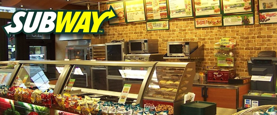 Subs, Salads & More, a Leader in Healthy Meal Options