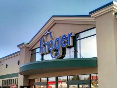 Visit your local Kroger Western Ave grocery store in Chillicothe, OH. Stop by and stock up on fresh produce and your favorite grocery products.