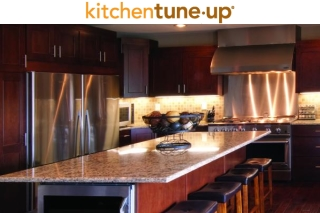 Miss At Kitchen Tune Up, We Believe That You Donu0027t Have To Spend A Fortune  Or Be Displaced From Your Home For Weeks To Get The Space Youu0027ve Always  Wanted.
